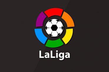 Giải La Liga Là Gì? Những Thông Tin Quan Trọng Liên Quan Đến Giải Đấu