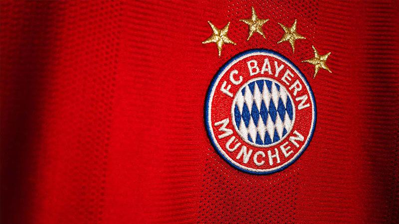 Giới thiệu về Bayern Munich