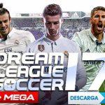 League Soccer 2017 Là Gì? Cách Chơi League Soccer 2017
