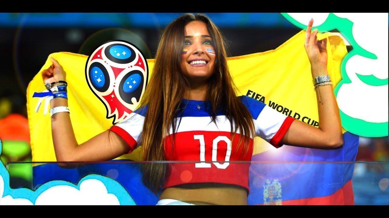 NHUNG BAI HAT WORLD CUP HAY NHAT