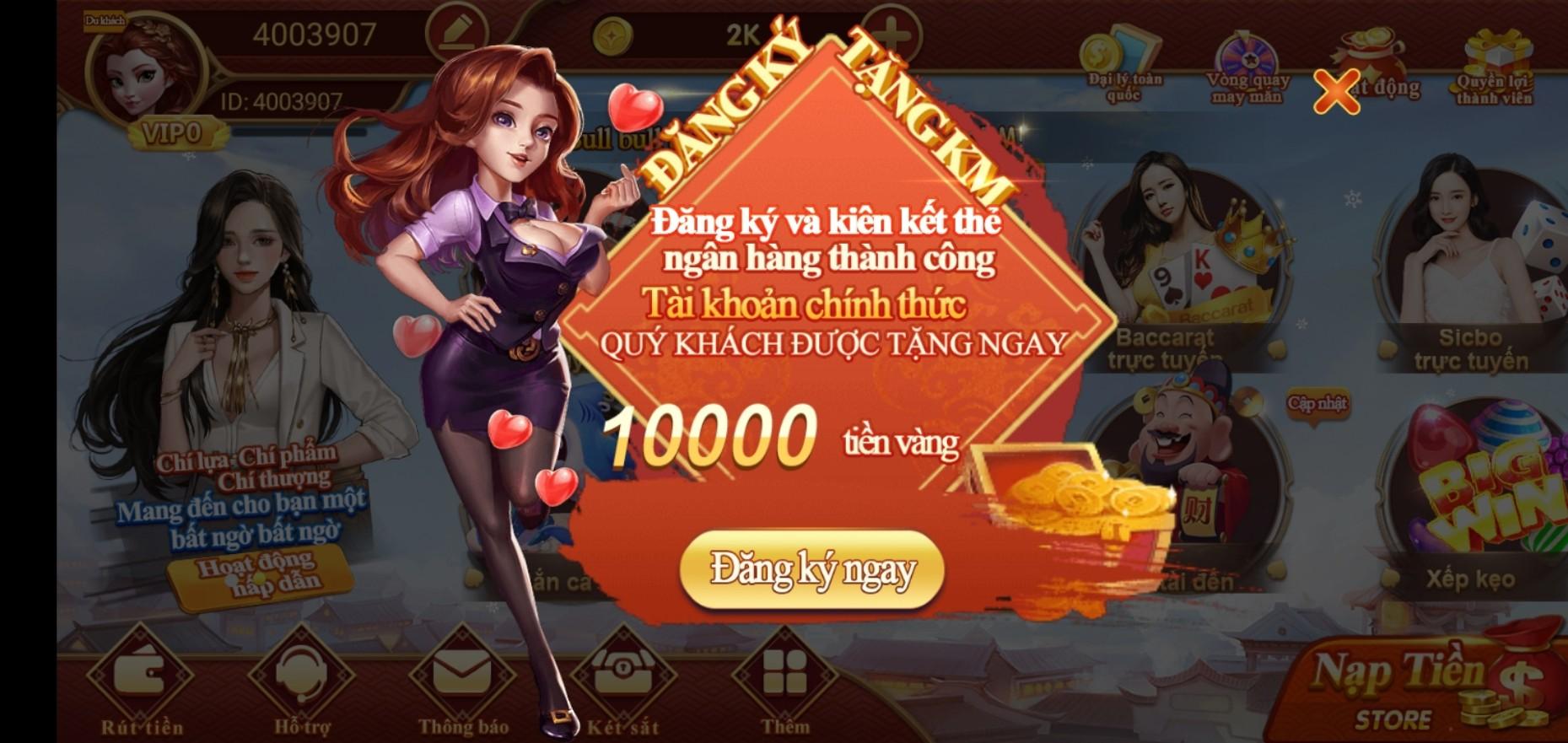 dang-ky-tai-khoan-nhan-vang-mien-phi