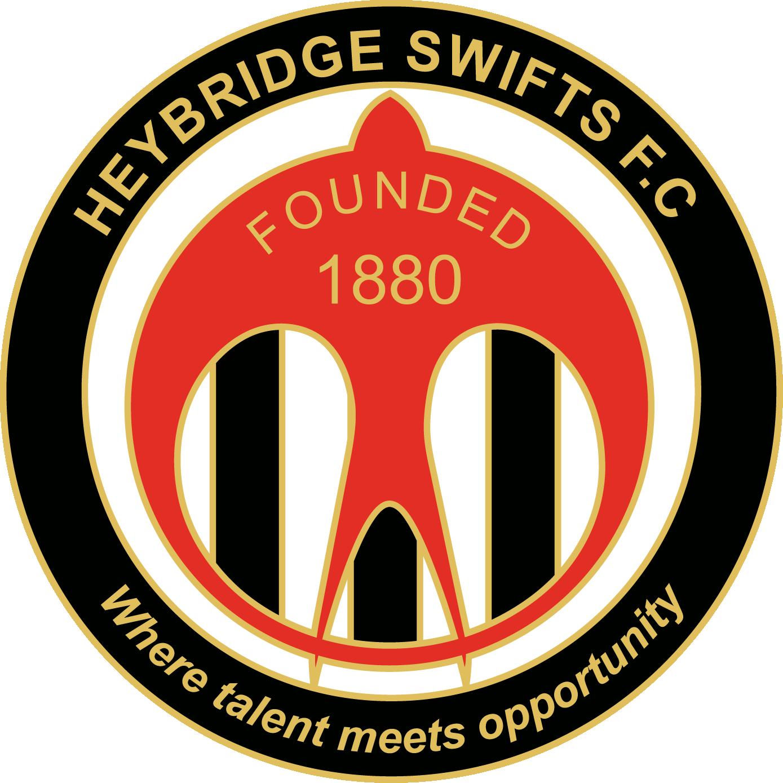 Heybridgeswifts FC – Tin Bóng Đá – Cá Cược Bóng Đá Qua Mạng