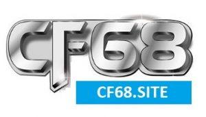 tai-app-cf68-site